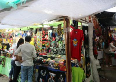 2017 COLOMBIA 0219 Barranquilla