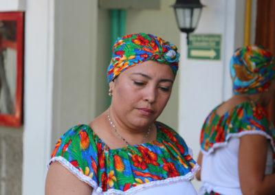 2017 COLOMBIA 0234 Barranquilla