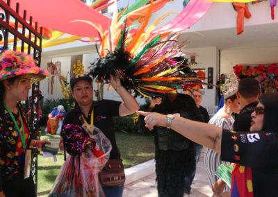 2017 COLOMBIA 0249 Barranquilla Casa del Alcalde