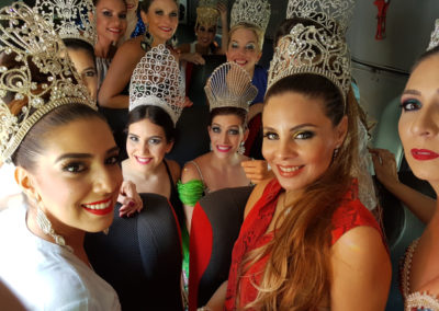 2017 COLOMBIA 0260 Barranquilla Casa del Alcalde
