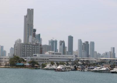 2017 COLOMBIA 0772 Cartagena de Indias
