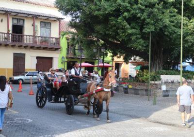 2017 COLOMBIA 0809 Cartagena de Indias