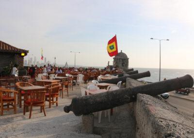 2017 COLOMBIA 0986 Cartagena de Indias