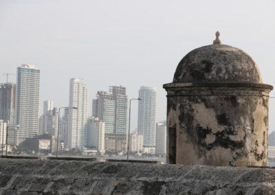 2017 COLOMBIA 0993 Cartagena de Indias