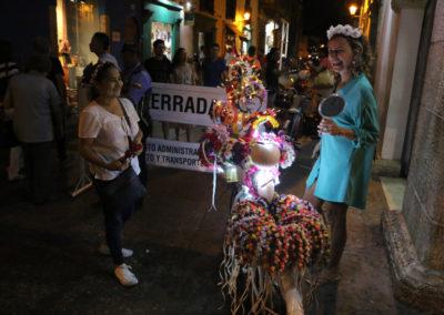 2017 COLOMBIA 1119 Cartagena de Indias