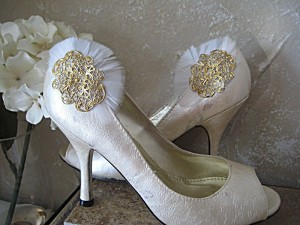 Bridal-shoes-in-Turkey