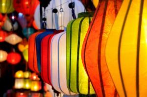 Lanterns,-Hoi-An,-Vietnam-1_ok