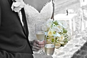 Nieck-Eefje-Wedding-Day-Bodrum-Wedding-Photography-Gulluk-Bodrum-3