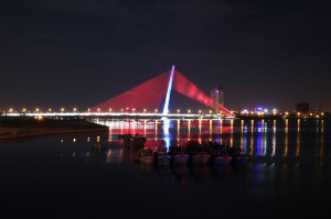 Tran Thi Ly Bridge1