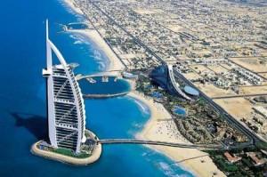 emirati_01