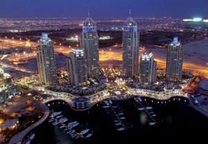 emirati_02