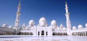 emirati_03