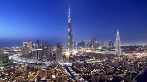 emirati_05