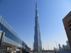 emirati_09