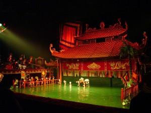 vietnam-water-puppet-theatre